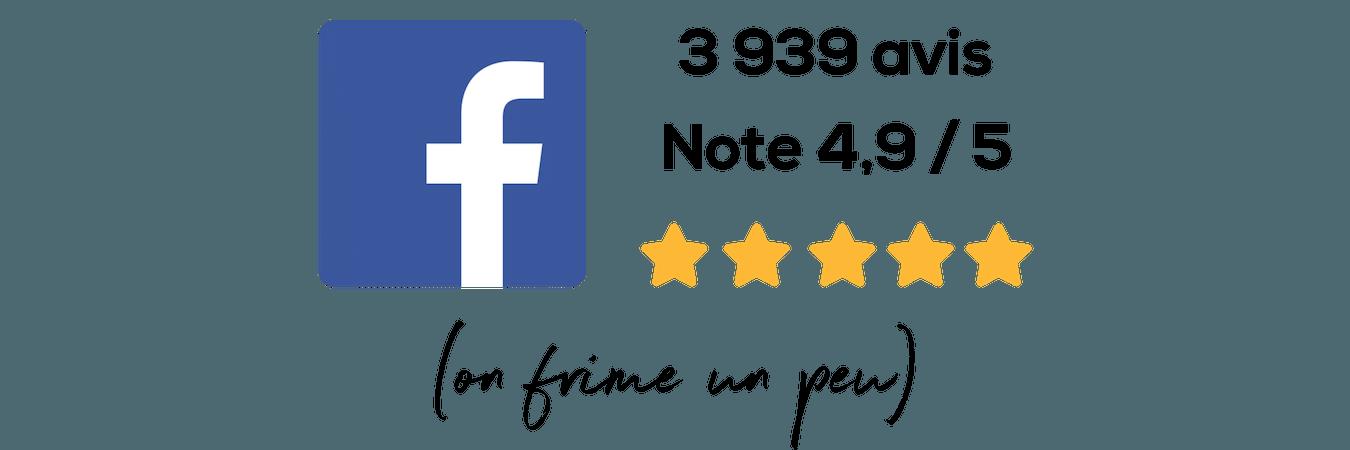 Notation facebook nouvelle landing.png