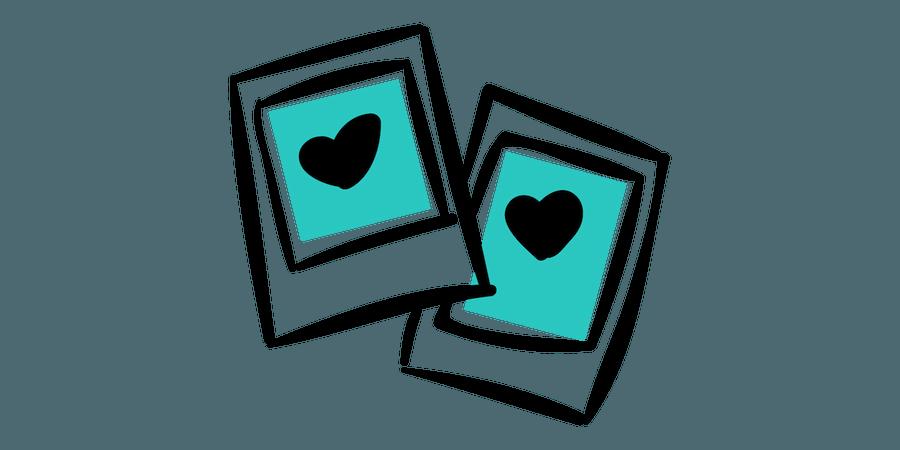 Combien de photos vais-je recevoir ? - Après votre shooting photo, vous recevrez par mail un lien vers votre galerie photo privée. Au minimum, ce sera 30 portraits de qualité qui vous seront proposés.