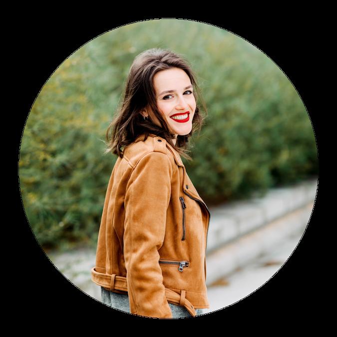 Shooting - Book photo - L'idée de devenir modèle ou de professionnaliser votre compte Instagram vous titille depuis un moment ? Osez franchir le cap ! Nos photographes vous guideront :)
