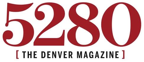 5280_magazine_logo.png