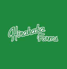 2-Hirakata-farms.png