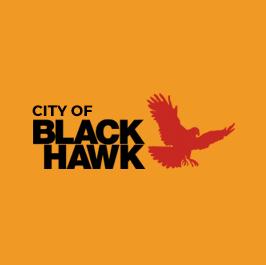 9-black-hawk.png