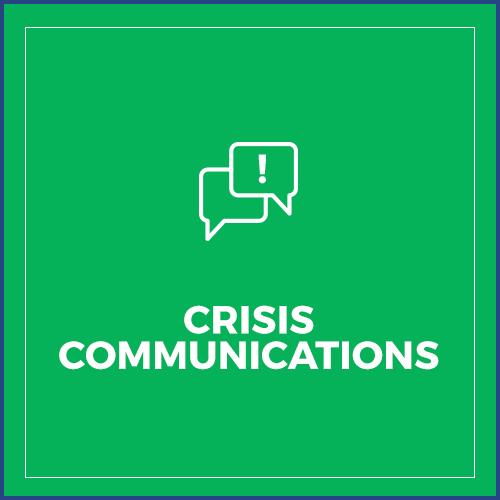 crisis-communication.png