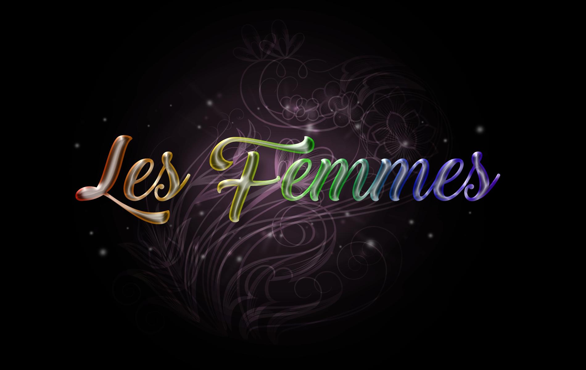 Les Femmes.png