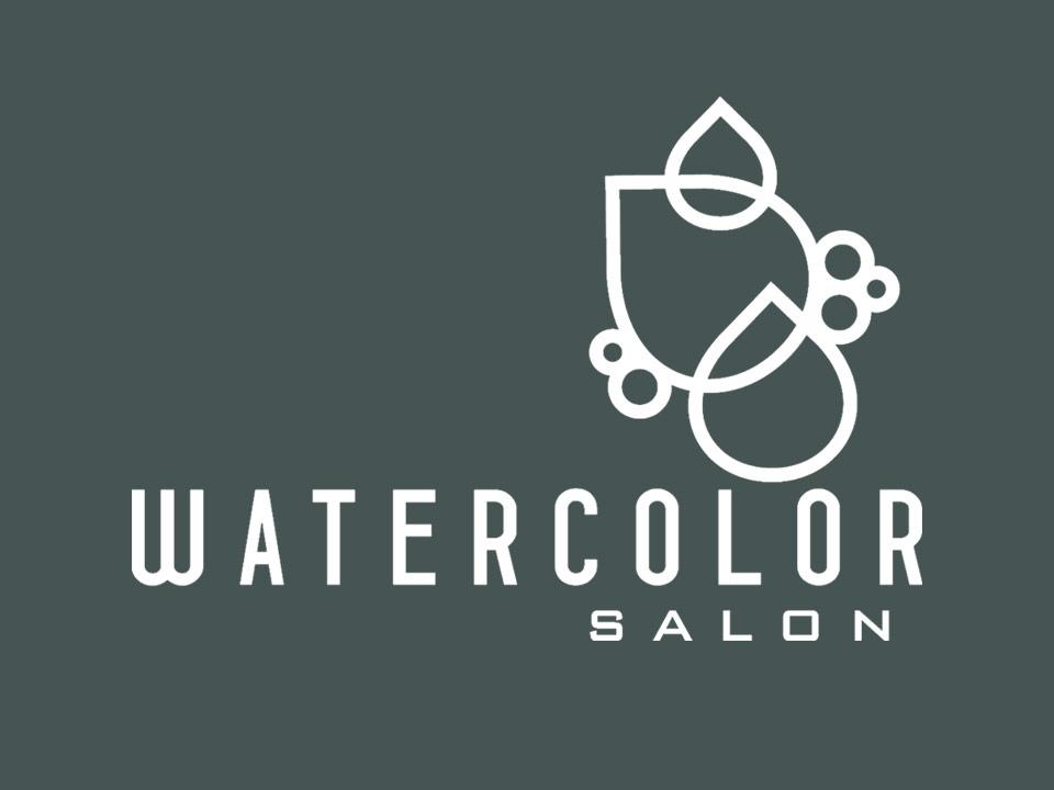 watercolor salon logo.jpg