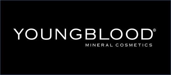 youngblood-cosmetics.jpg