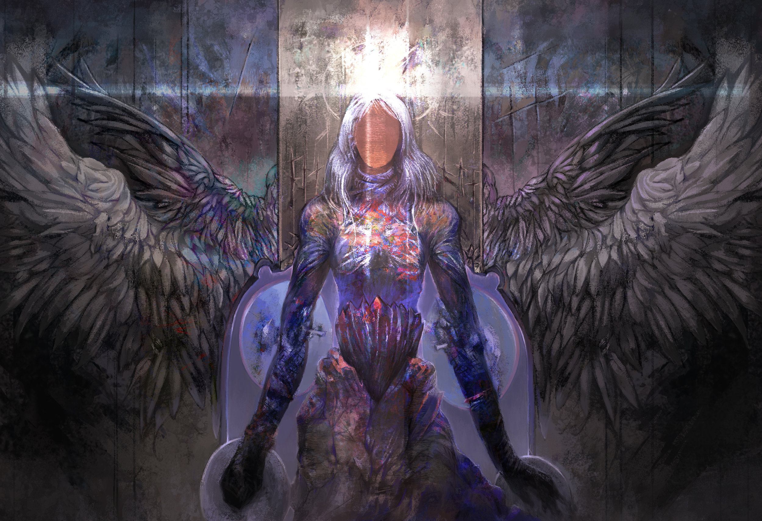 GuardianAngel_PUILLUSTRATED_01.jpg