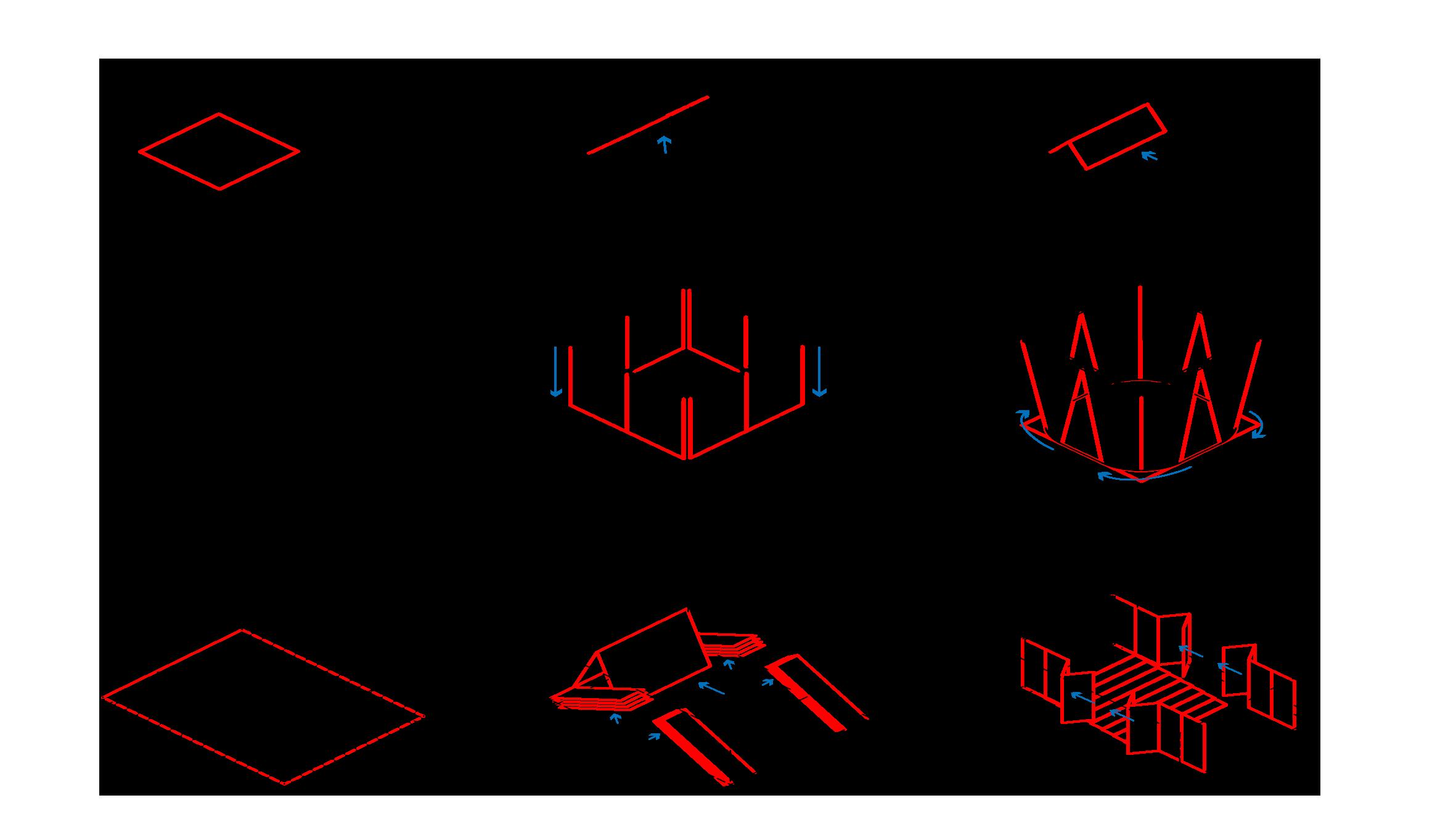 diagram22.png