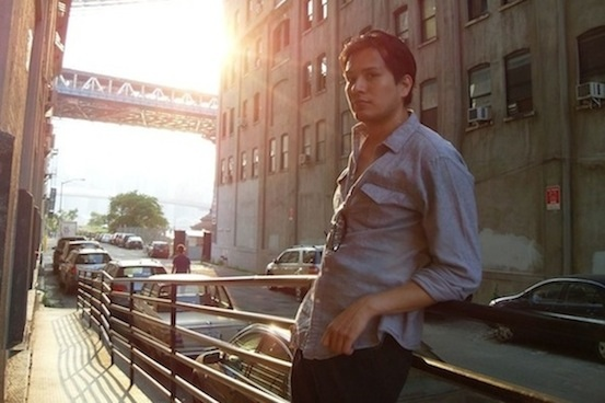 Victor Capiz - Victor Capiz is a cinematographer, photographer, and producer. He is originally from Tijuana, Baja California, Mexico but now makes New York City his home. He has shot & produced promos, short films, branded content, commercials, and sizzles. His clients include Pepsi, HBO Multicultural, Manzanita Sol, Jose Cuervo, Heineken, Gibson, among others.
