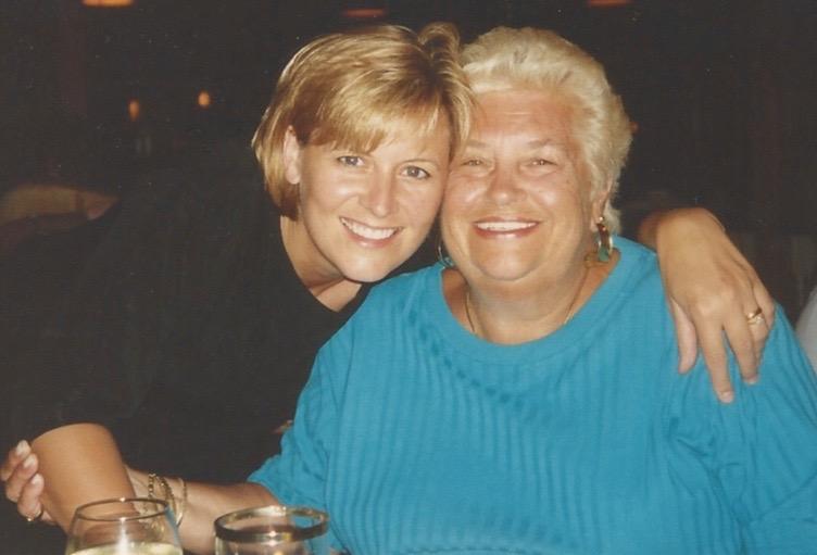 Mom Tracy.jpg