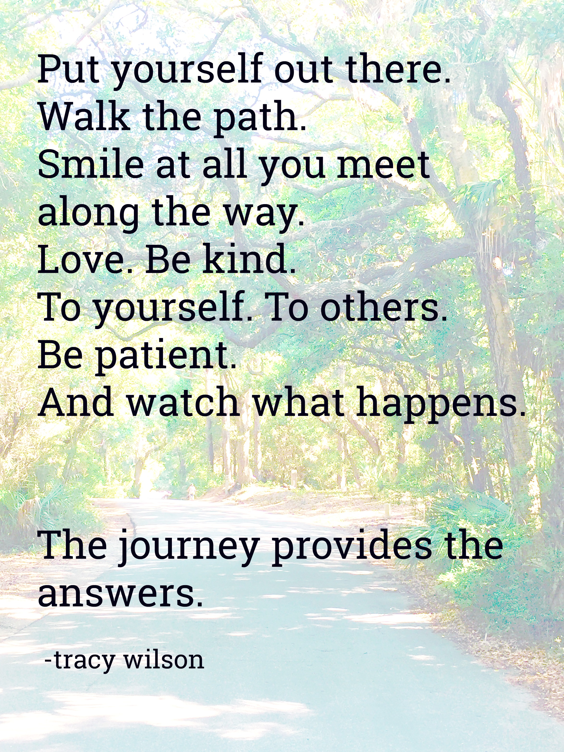 The Journey Provides the Answers 9-27017.jpg