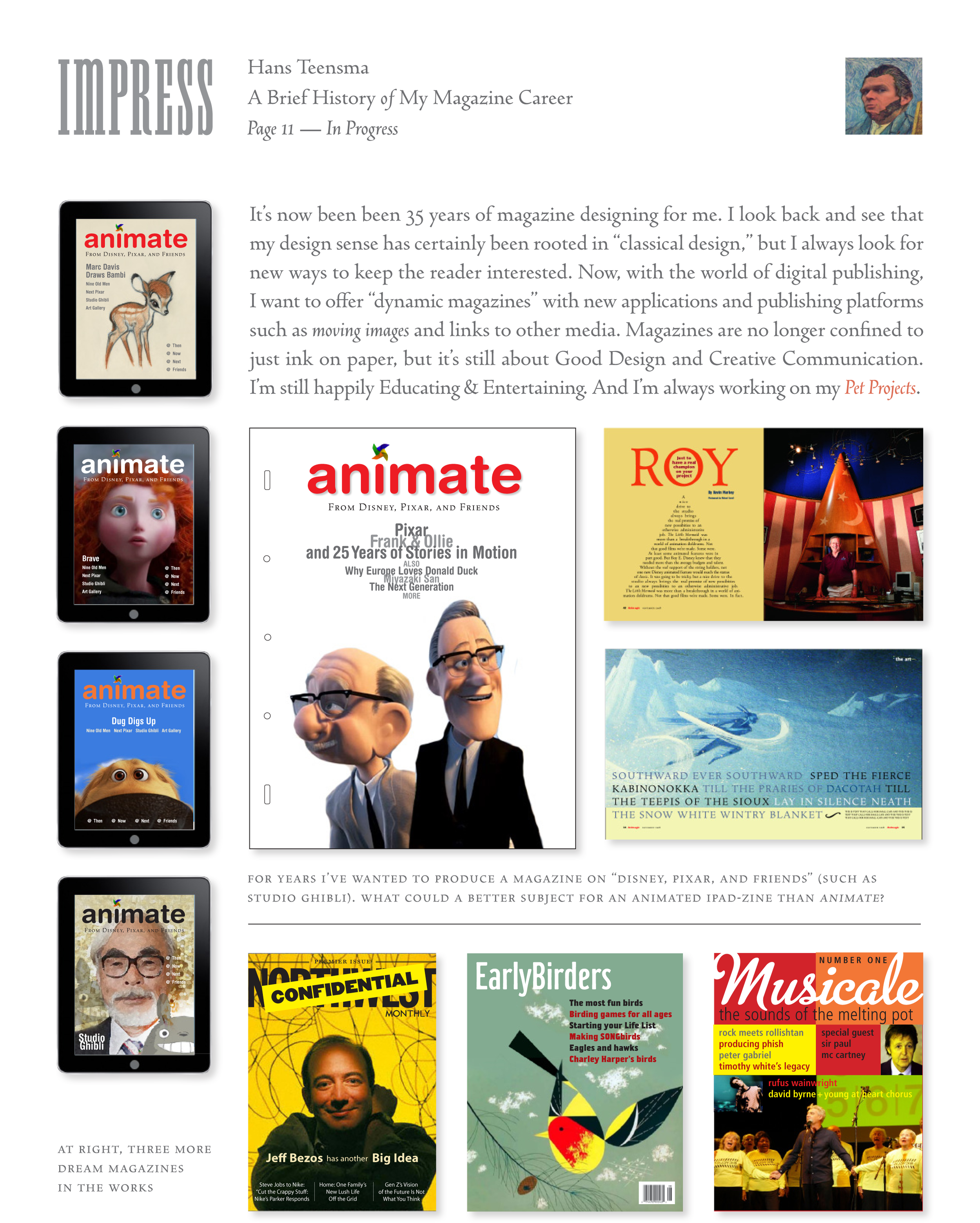 Teensma Archives-Magazines-11.png