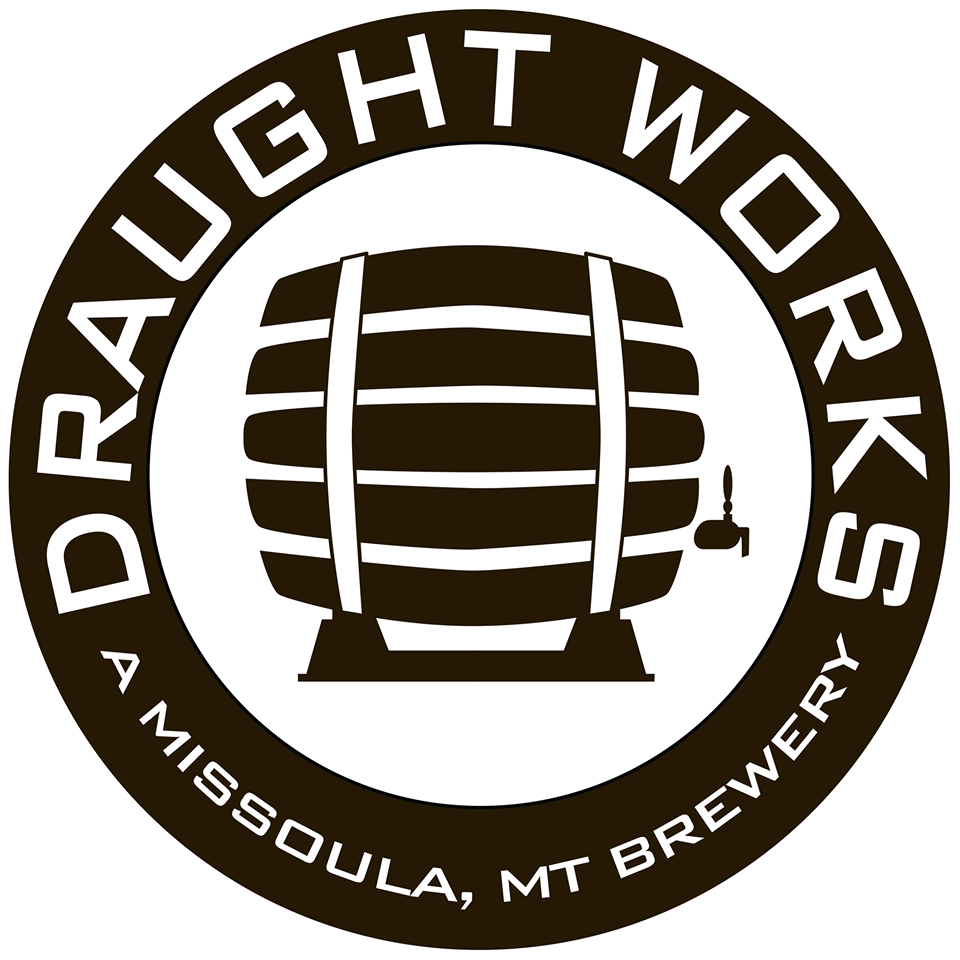 draught.png