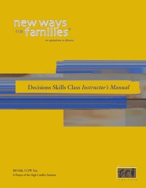 Decision skills manual cover.jpg