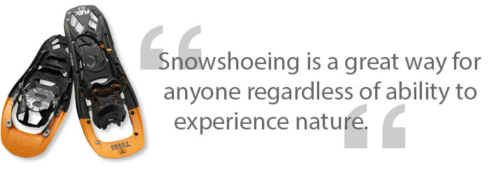 Snowshoe-Rental-Header.jpg