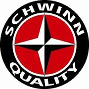 schwinn logo.jpg