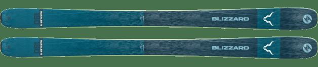 RUSTLER-9-FLAT.png
