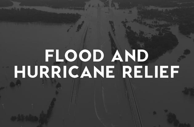 HurricaneRelief.jpg