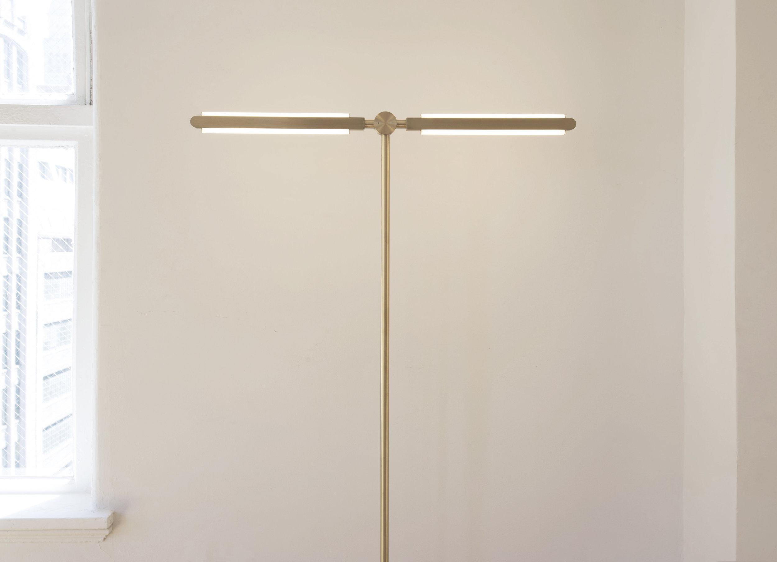 Pris T Floor Lamp.jpg
