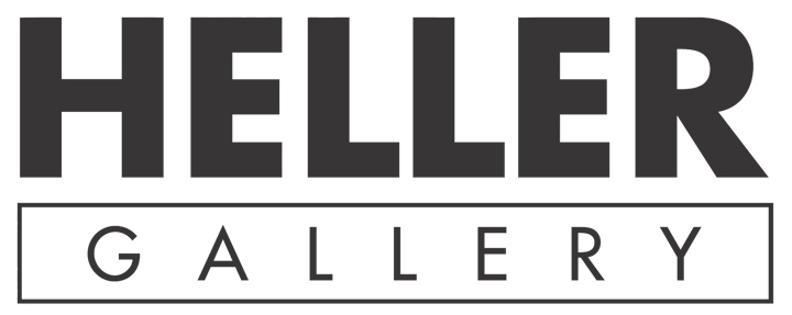 Heller LOGO ONLY hi res Black.jpg