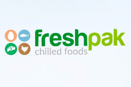 """I would recommend Foundation Stones to any business that needed or wanted to understand quickly and accurately what was actually happening with their people.""   Keith Foreman, Managing Director, Freshpak Foods"