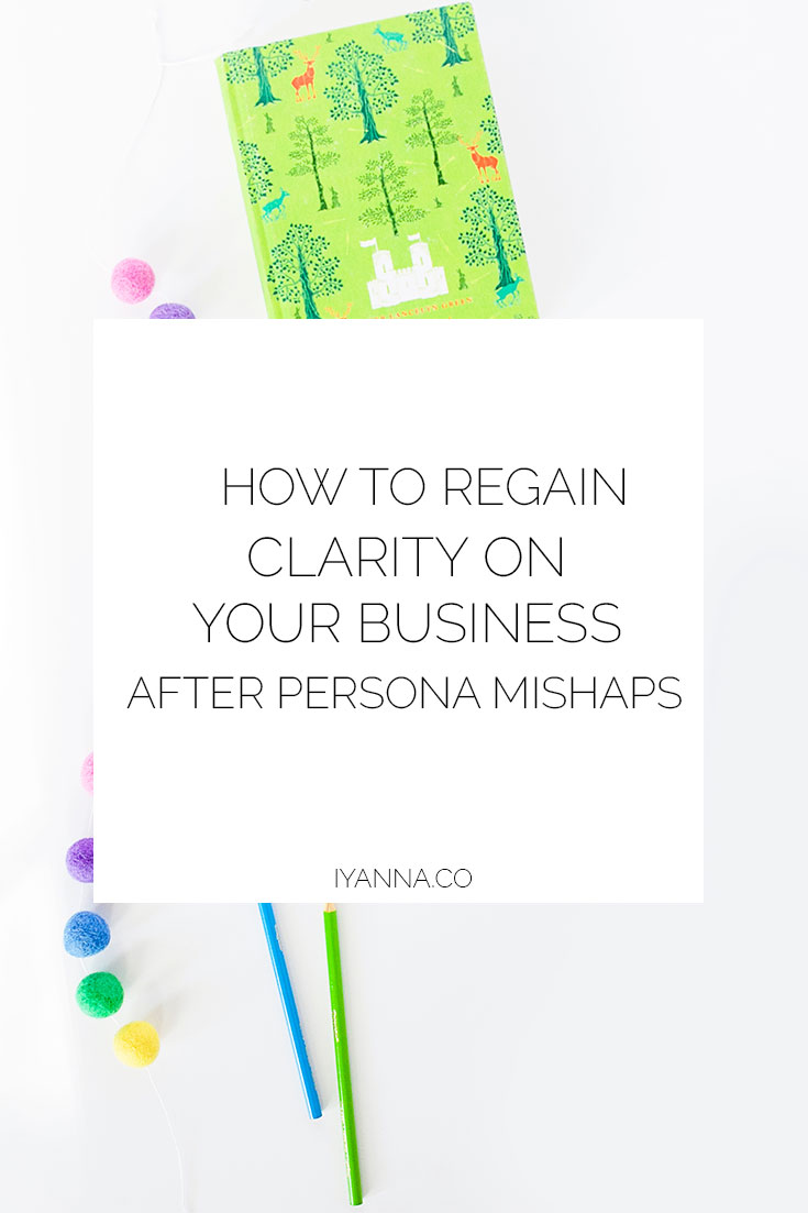 Have you been going through some personal struggles in your life that has transcended to your business. Feeling less productive and not sure how to continue on in your business? I share three ways on how I regained clarity in business. Remember that when life gives you lemons, you make lemonade and shine brightly in life and your business. You're not alone!