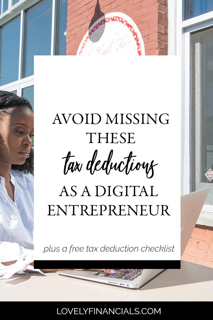 10-Tax-deductions-as-an-entrepreneur.png
