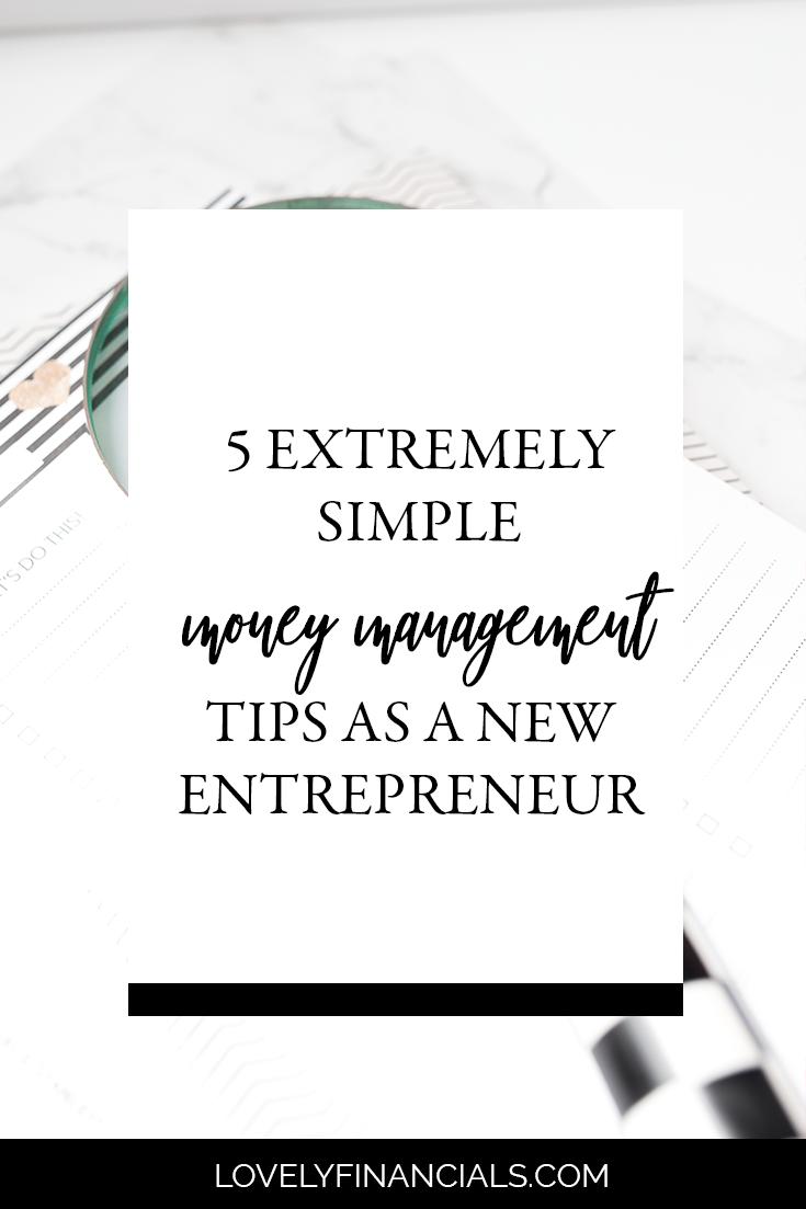 5-Simple-Money-Management-Tips-as-a-New-Entrepreneur.png