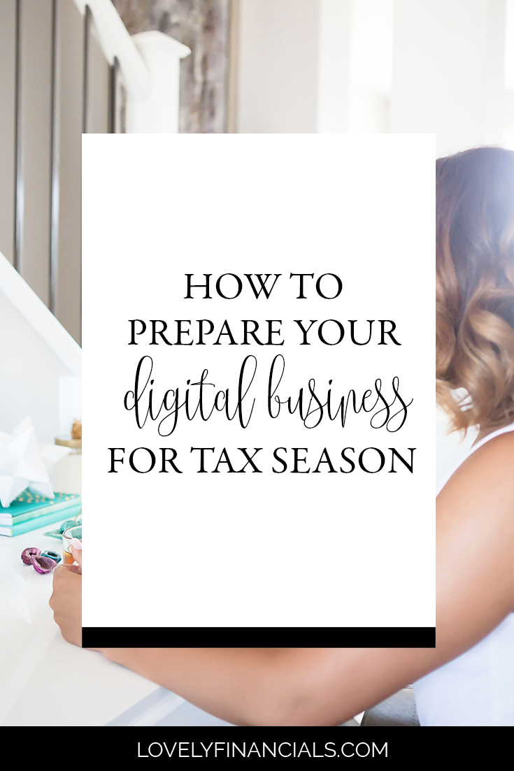How-to-Prepare-your-Digital-Business-for-Tax-Season.png