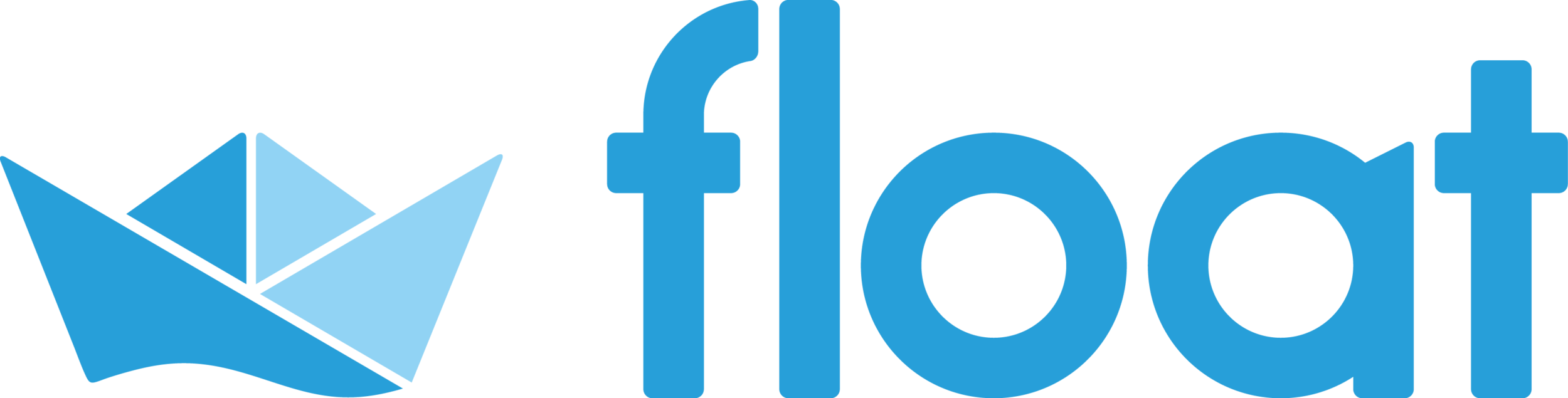 float-logo-blue.png