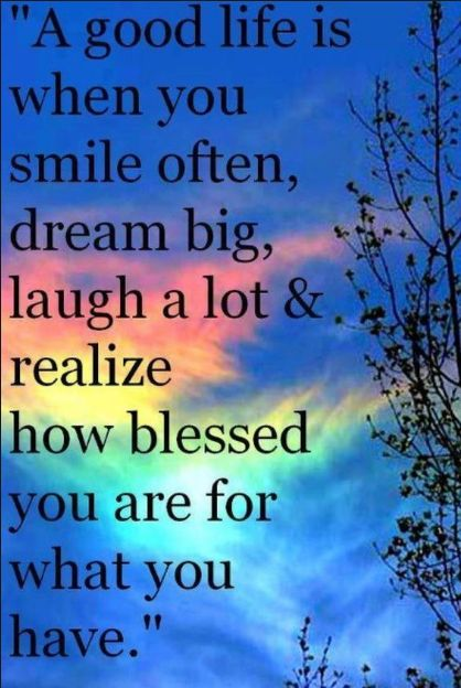 I'm SMILING!! HOPE YOU ARE TOO!!! via  pinterest