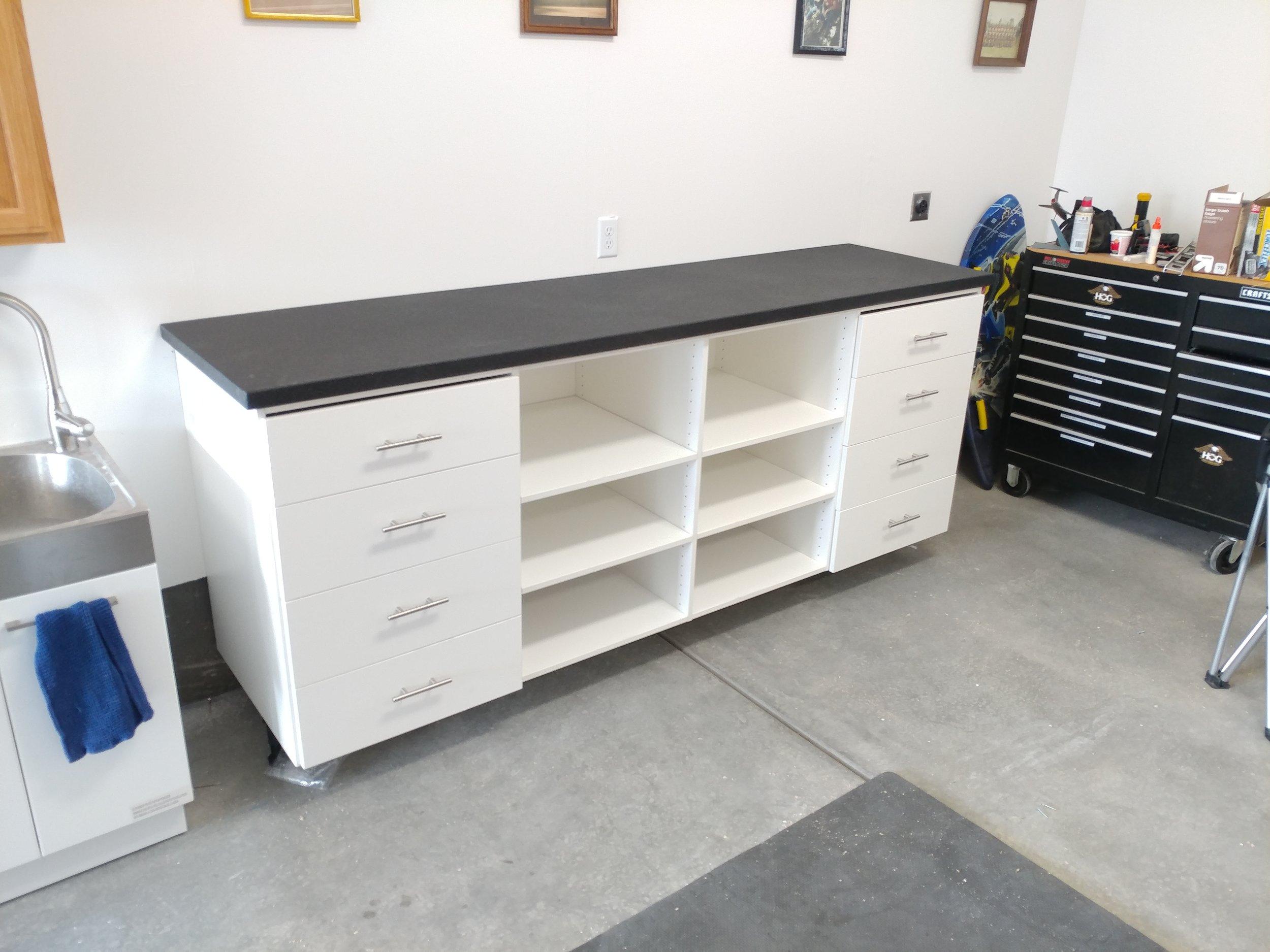 White workbench.jpg