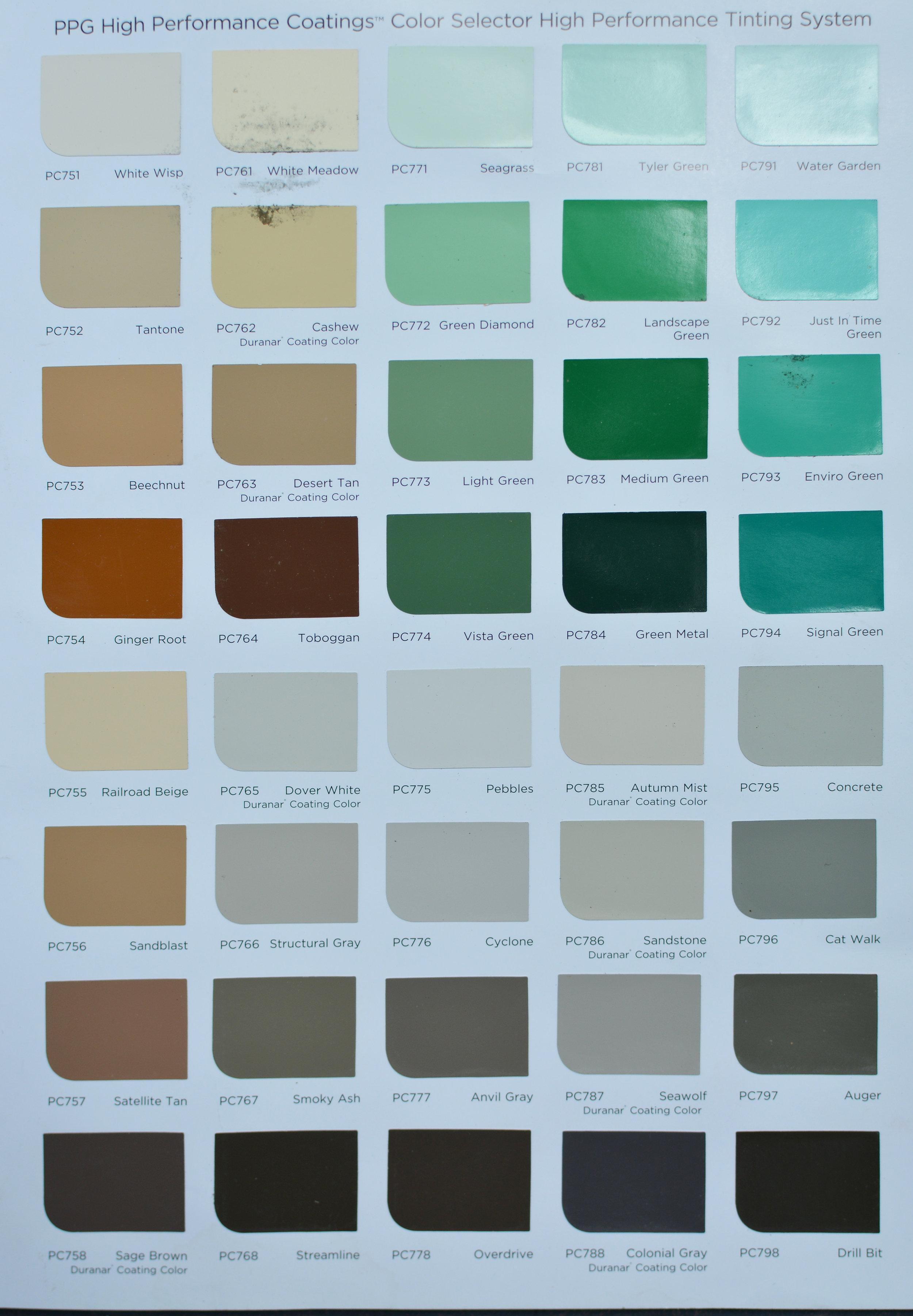 base color2.jpg
