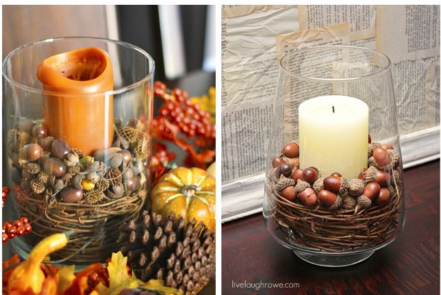 fall decor2.jpg