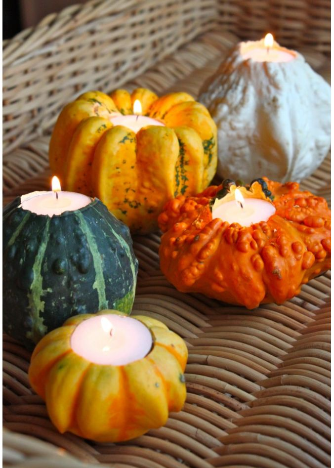 fall decor3.jpg