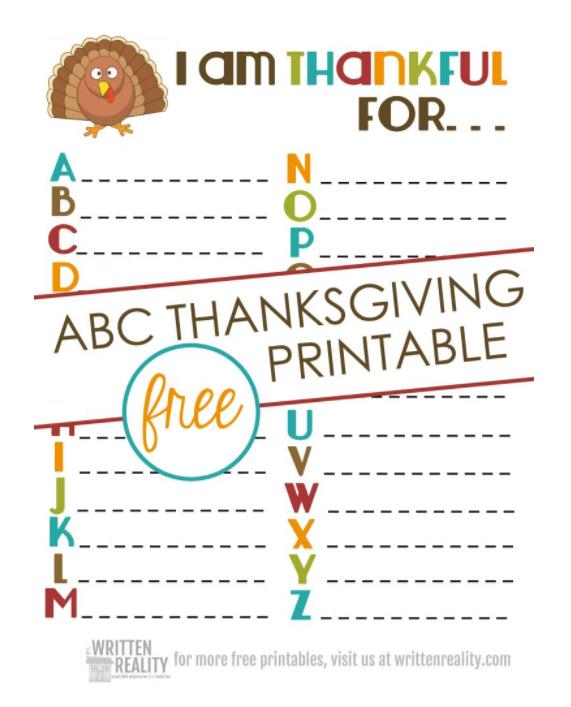 thanksgiving4.png