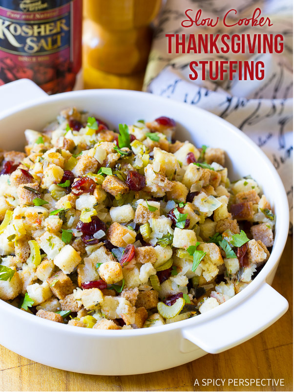 stuffing1.png