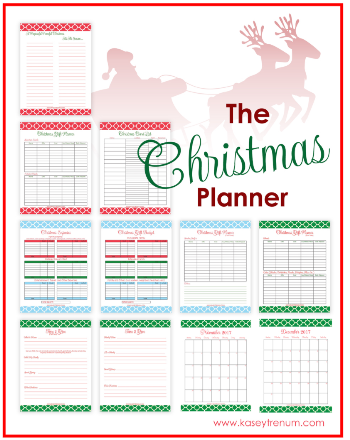 christmas planner3.png