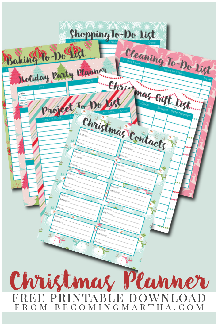 christmas planner4.png