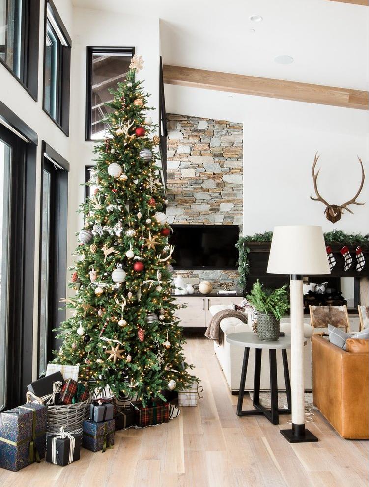 christmas home5.png