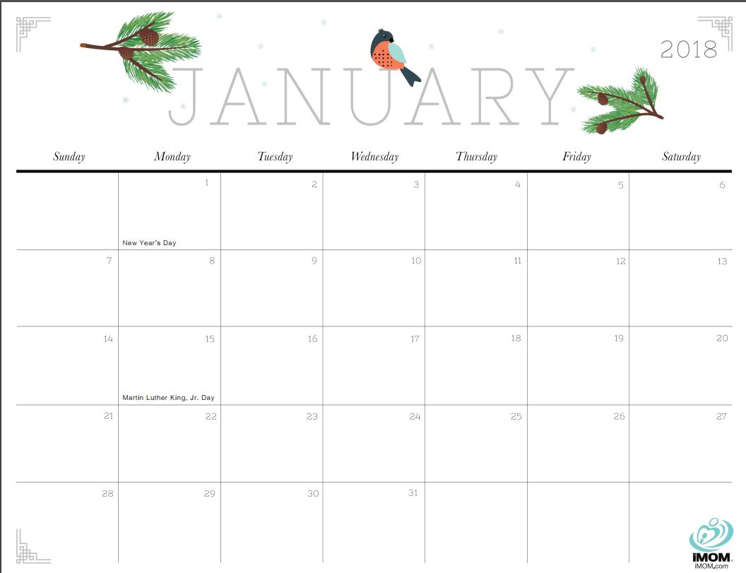 calendar12.png