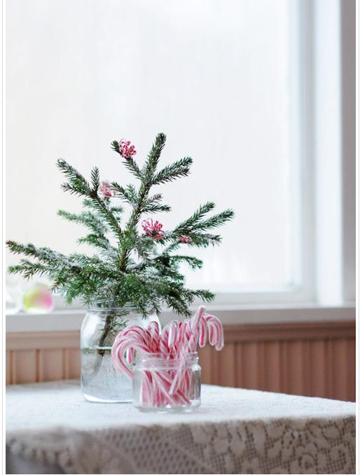 christmas simplicity4.png