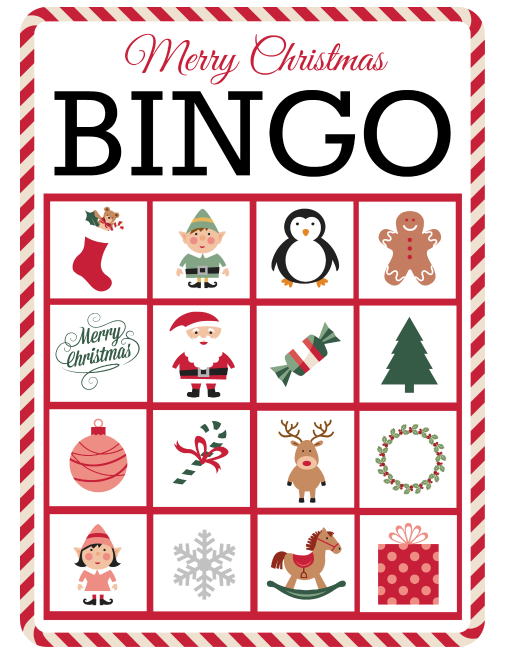 christmasgames3.png