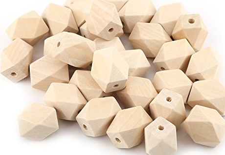 woodenbeads7.png