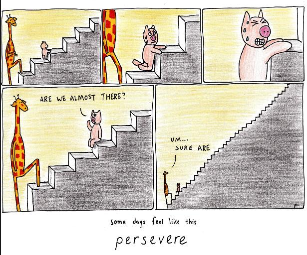 motivatinggiraffe