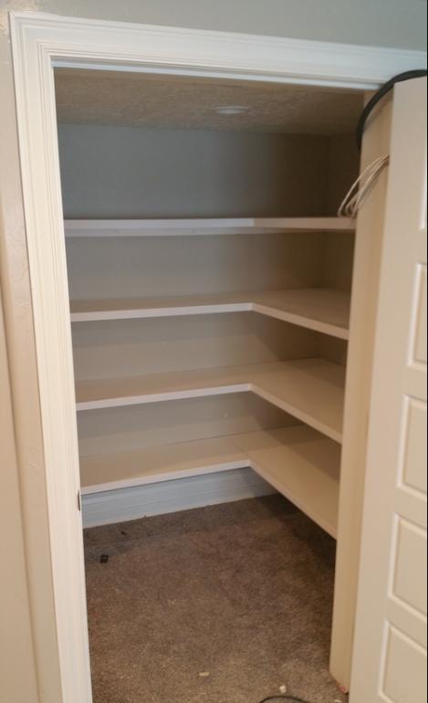 utility shelves2.png