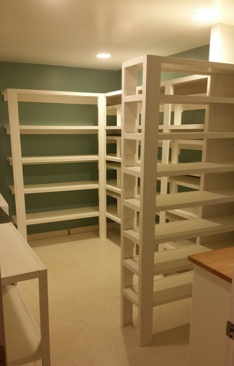 utility shelves3.png