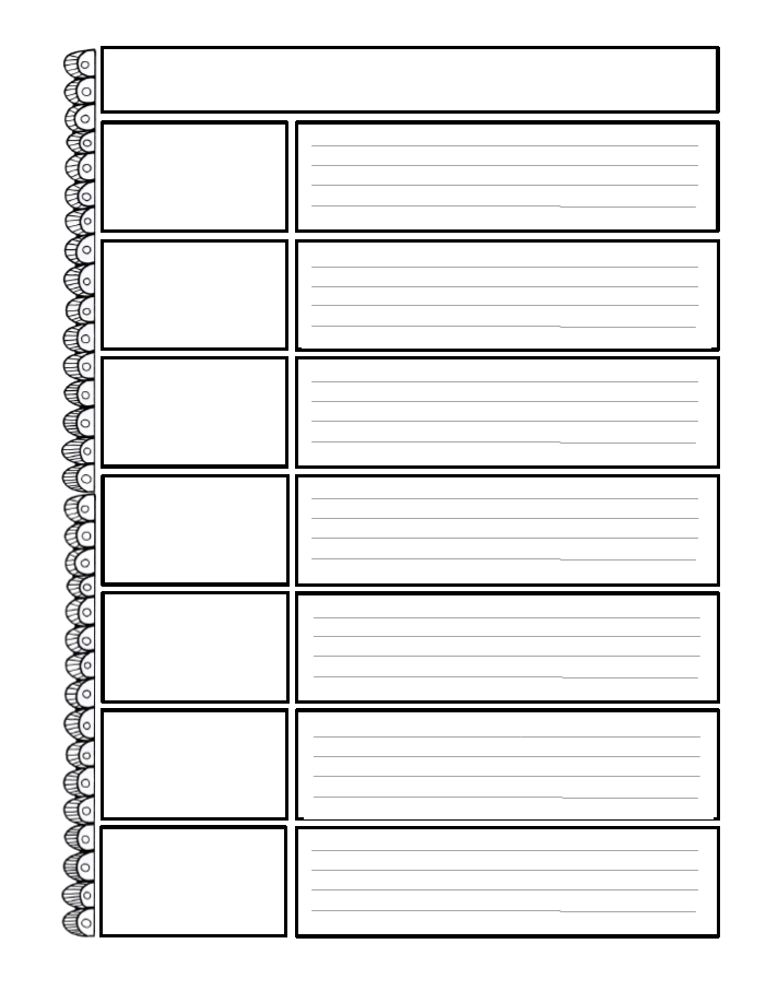 You can find this free printable  HERE .