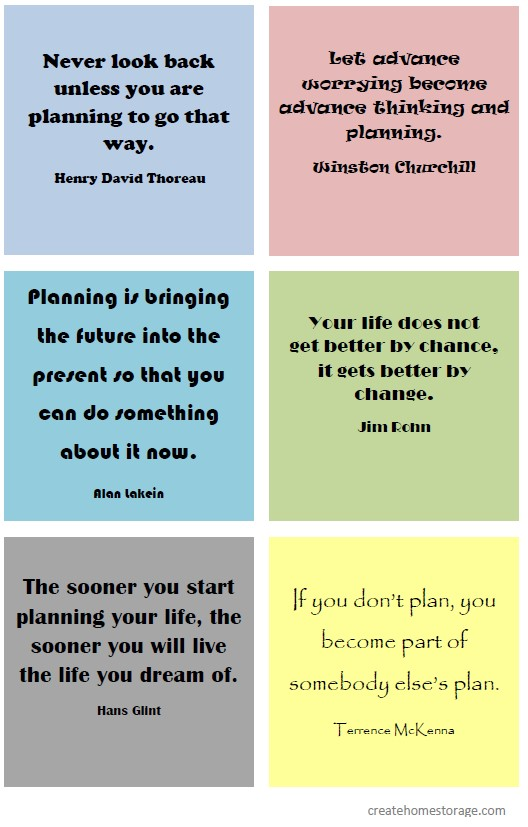 The free printable for these quotes is  HERE .