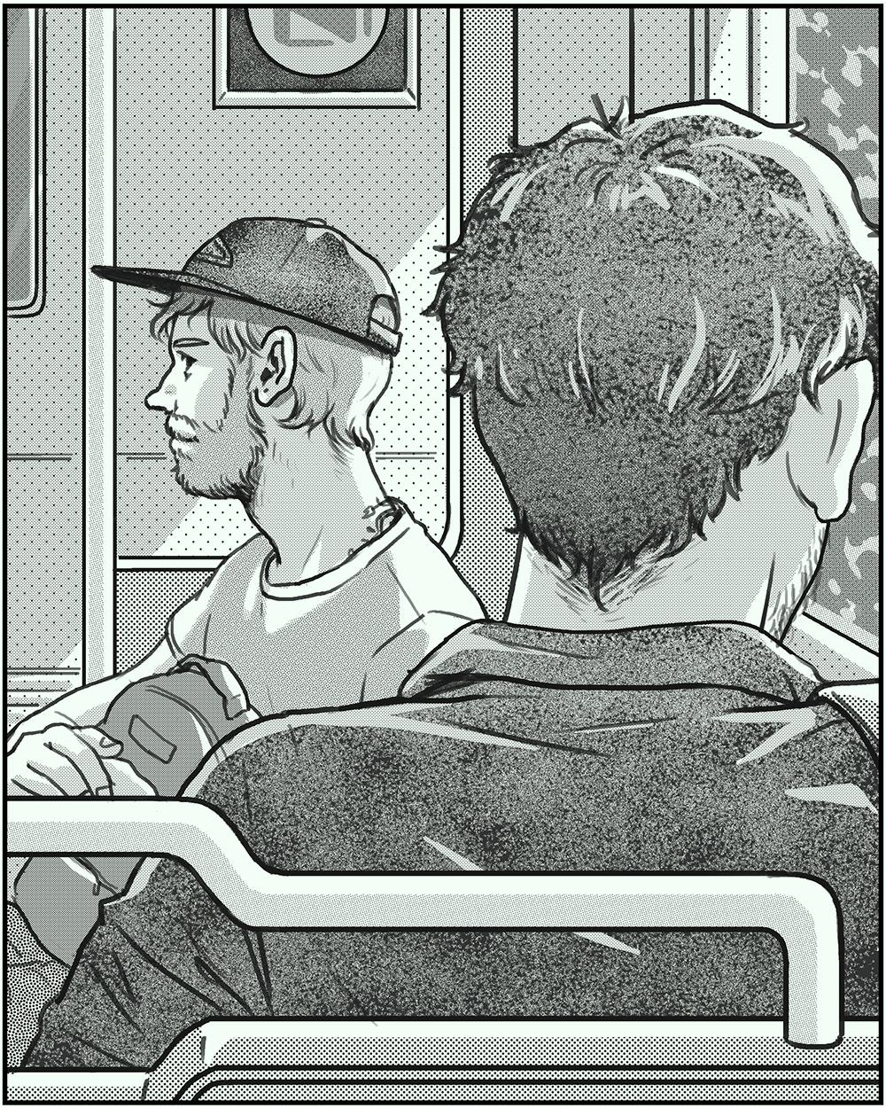 SubwayStare_BW2_small.jpg